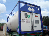 Products Smart-Gas Pte Ltd